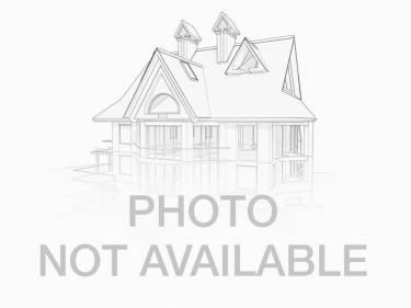 Residential listings - Madison - Danville West Virginia real